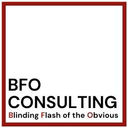 BFO Consulting